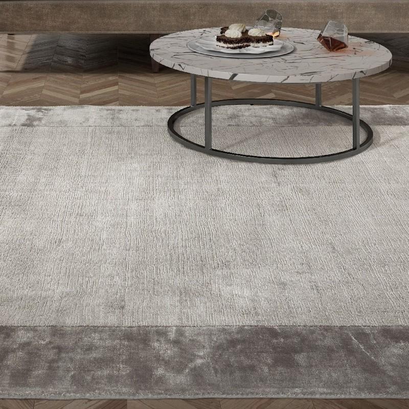 dywany najwyzszej jakosci szczecin zdowozem dodomu