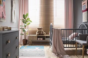 ozdoby do pokoju dzieciecego poduszki dzieciece