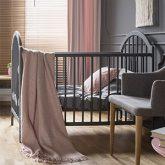 ozdoby do pokoju dziecka sklep dobre jakosciowo na zamowienie p3rm310x82f9o56jk9yl5l6diyp13e9enlj56cwotu
